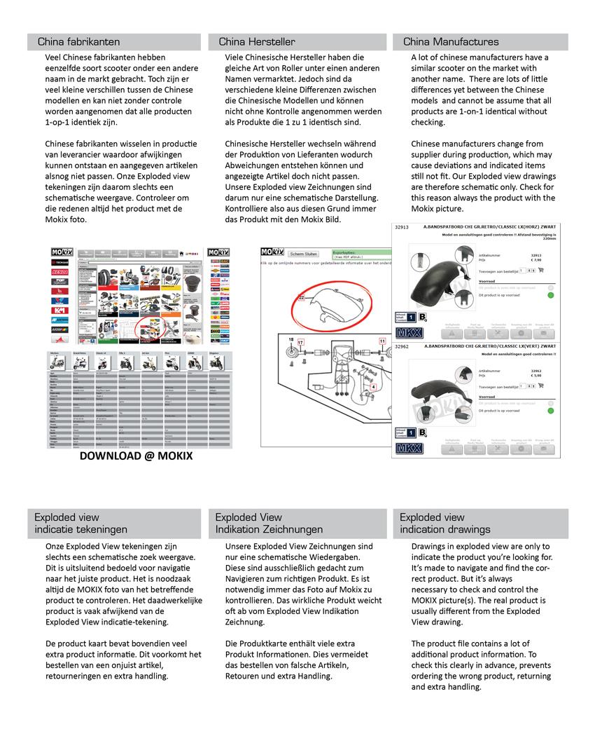 Erfreut Schematischer Hersteller Bilder - Schaltplan Serie Circuit ...